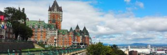 canada history